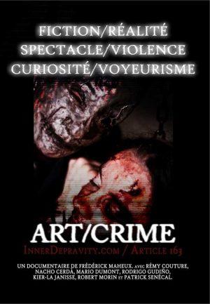 art_crime-dvd