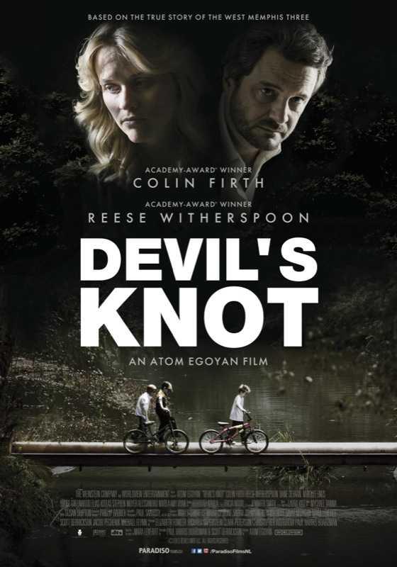 devil_s_knot_48050641_ps_1_s-low