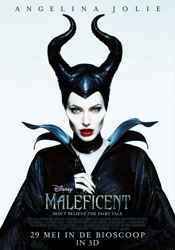 maleficent_3d_40043063_ps_1_s-low