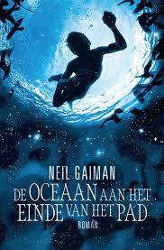 oceaan1