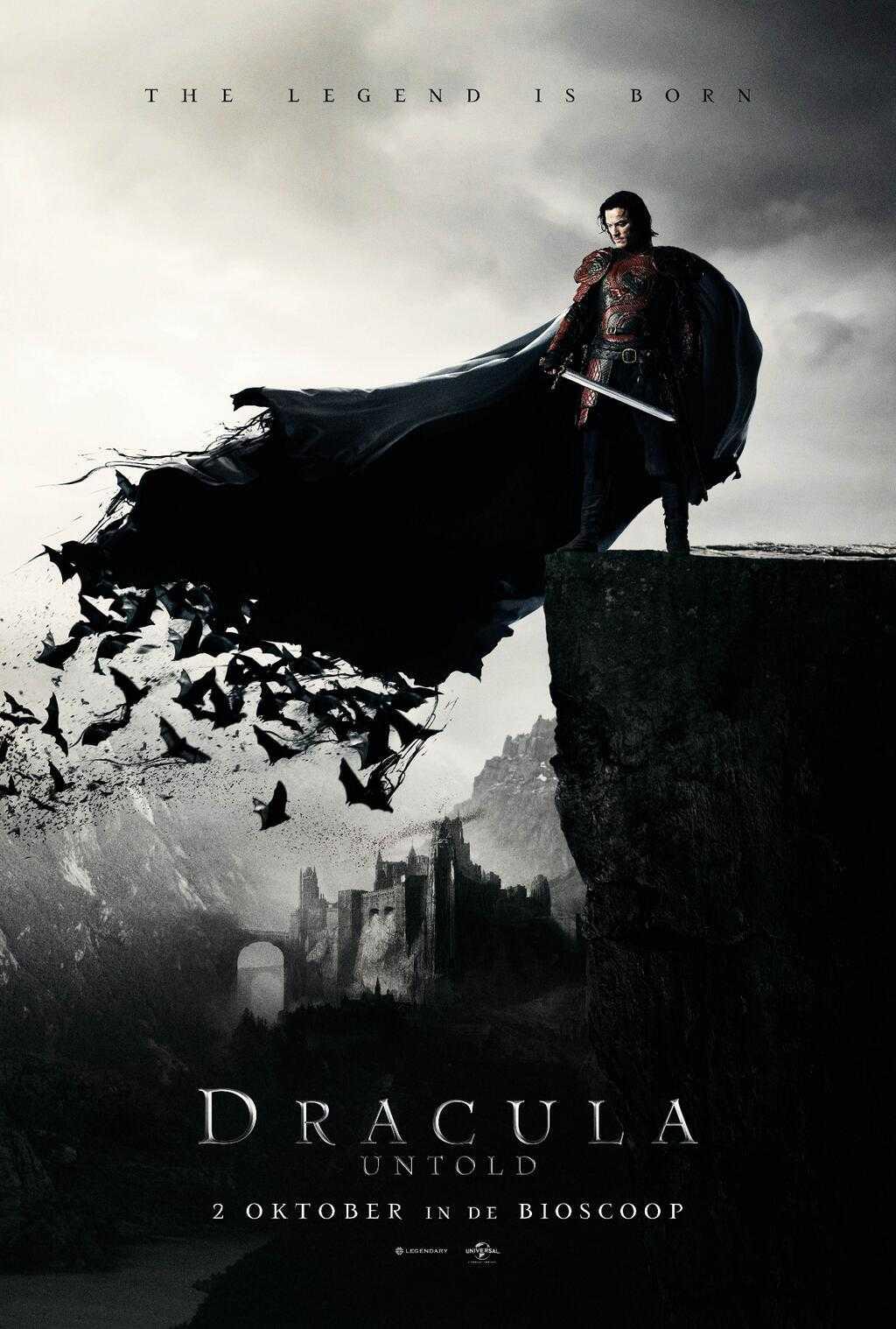 Dracula-untold-poster-nl