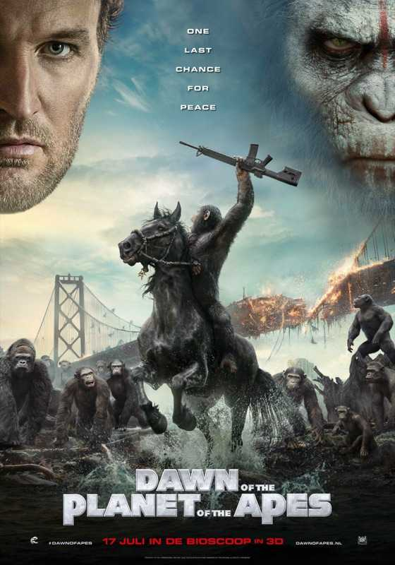 dawn_of_the_planet_of_the_apes_3d_56031537_ps_2_s-low