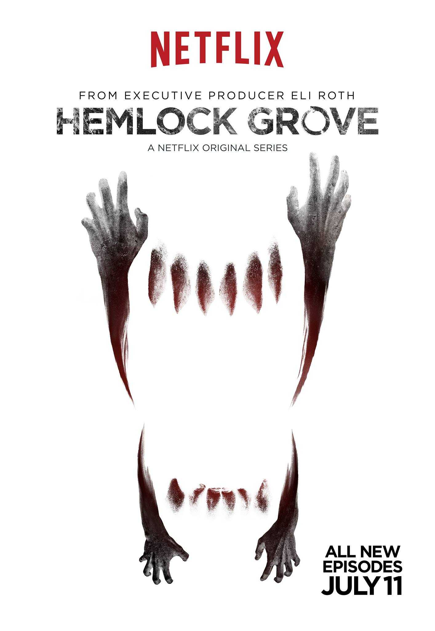 poster-hemlock-grove-s2-1