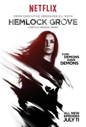 poster-hemlock-grove-s2-2