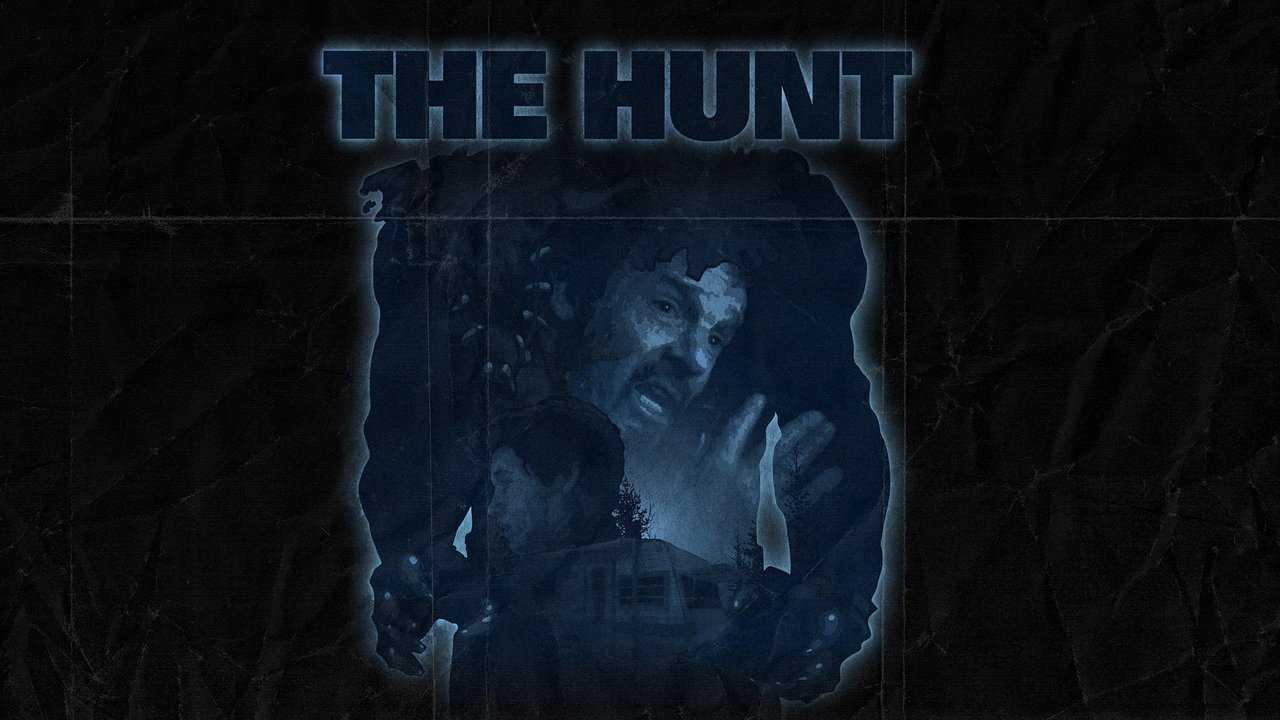the-hunt-short