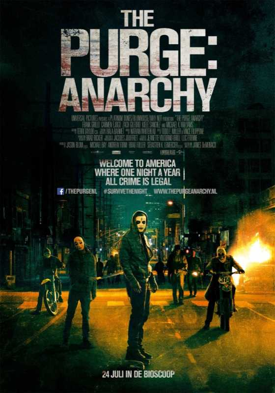 the_purge_anarchy_02037708_ps_2_s-low