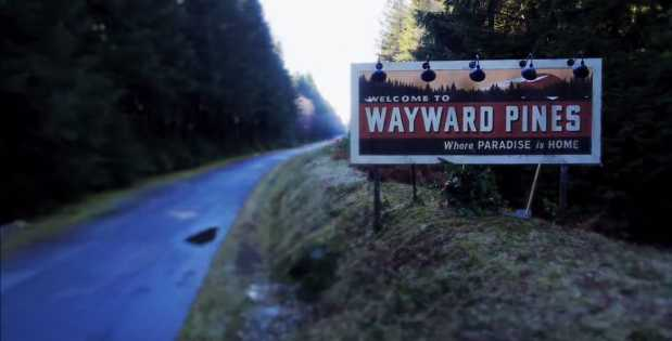 BCwayward-pines