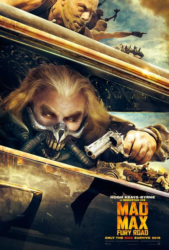 madmax-furyroad-poster-d