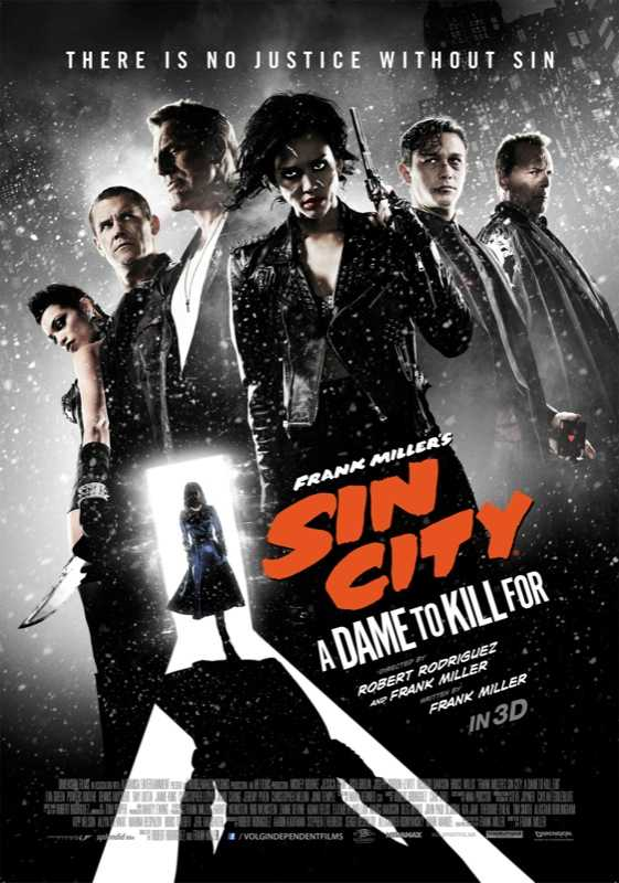 sin_city_a_dame_to_kill_for_60082371_ps_10_s-low