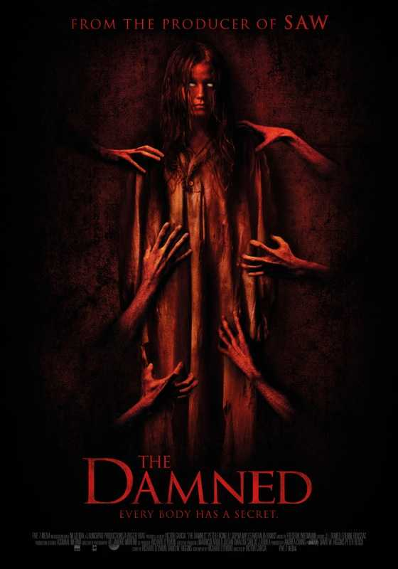 the_damned_47042596_ps_1_s-low