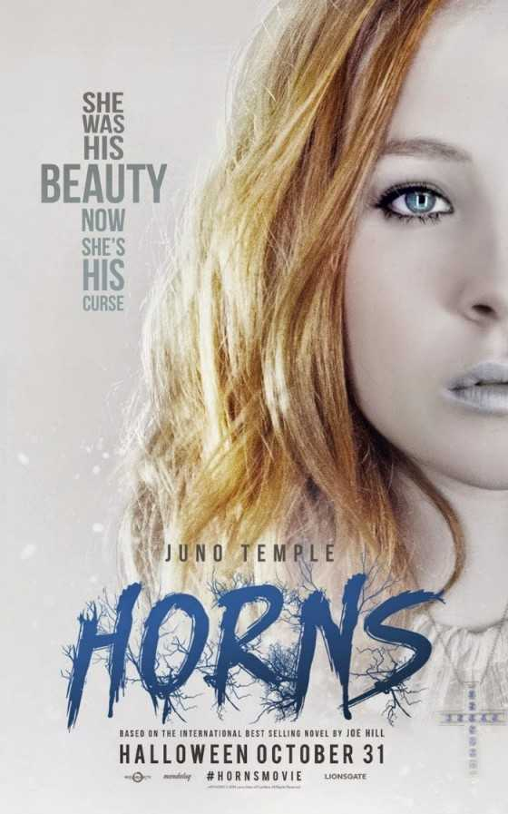 horns-poster-juno-temple