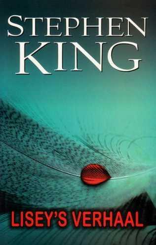 Lisey's Story 2006 Stephen King