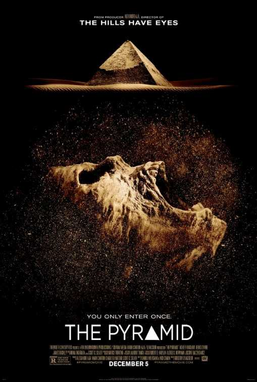 poster-pyramid