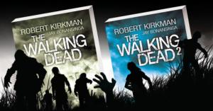 walking-dead-boeken