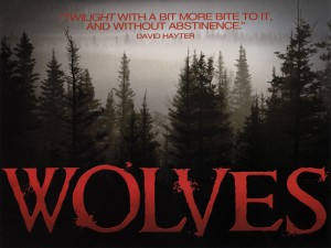 wolves-teaser-poster