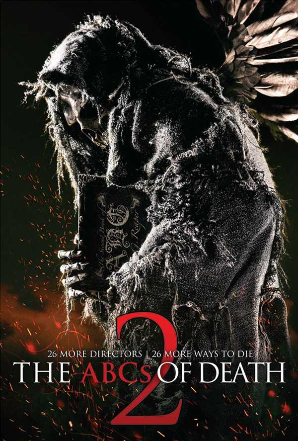 The-ABCs-of-Death-2-Poster