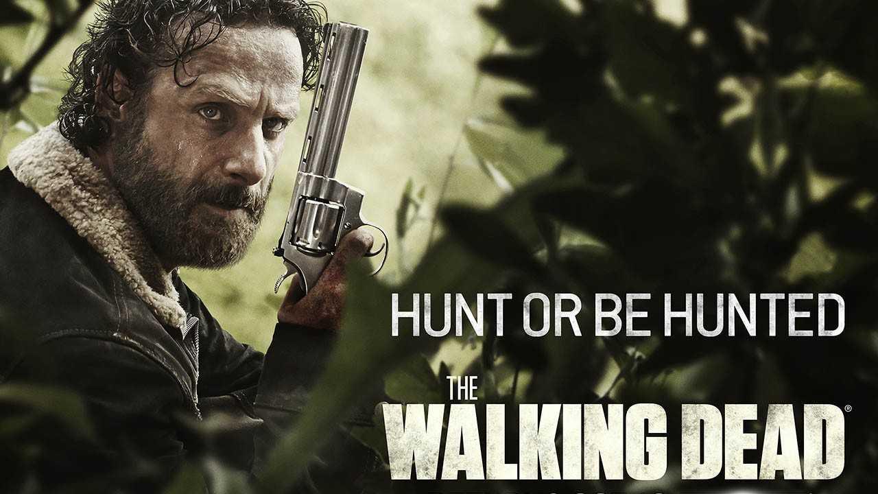 The-Walking-Dead-Season-5-Key-Art