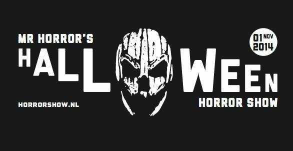 halloween-horror-show-2014