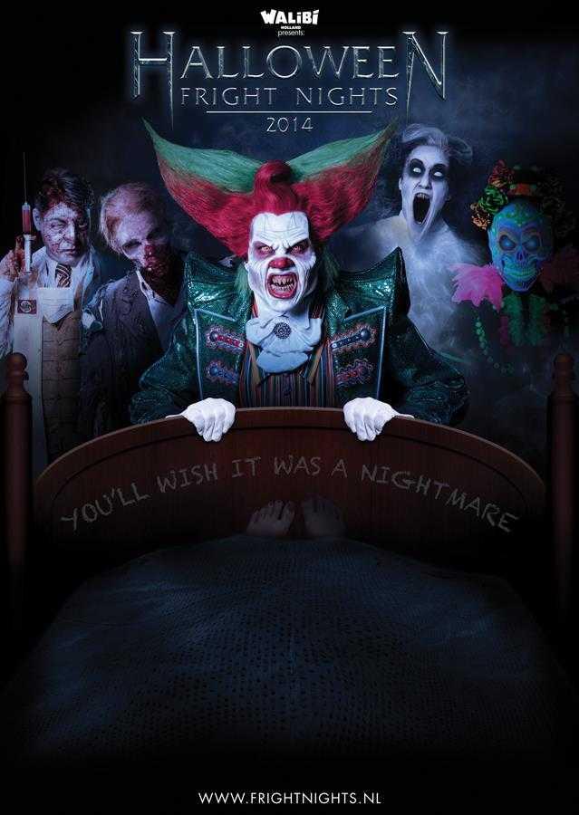 Halloween-fright-nights