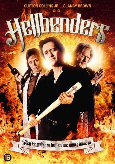 Hellbenders-3d