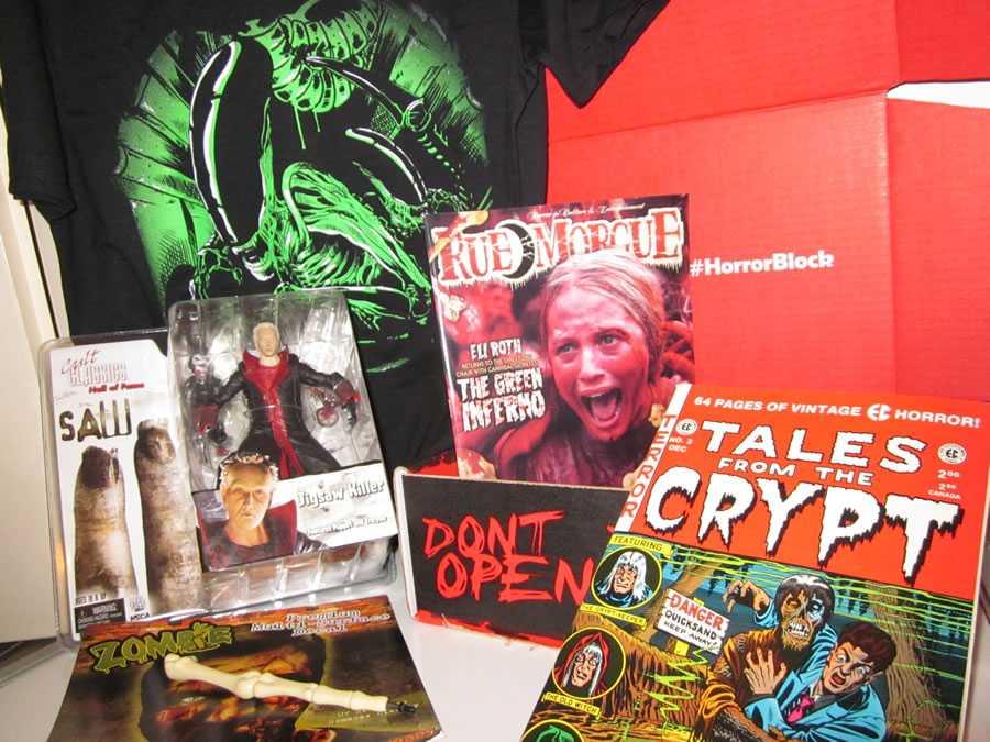 horror-block-augustus2014-1