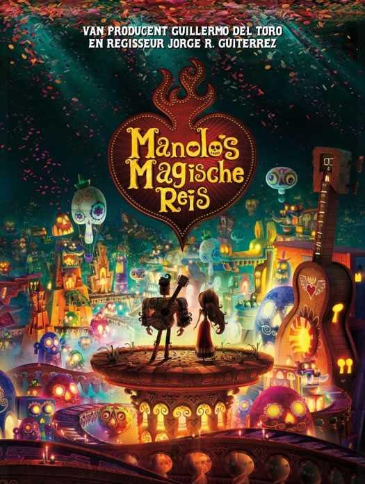 manolos_magische_reis-the_book_of_life_3d