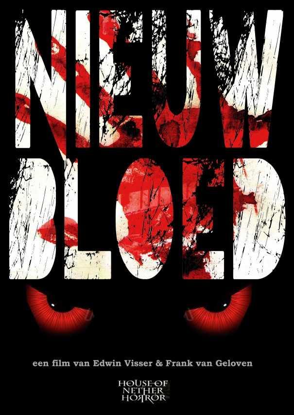 nieuw-bloed