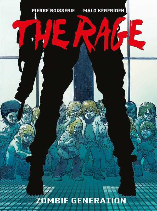 therage