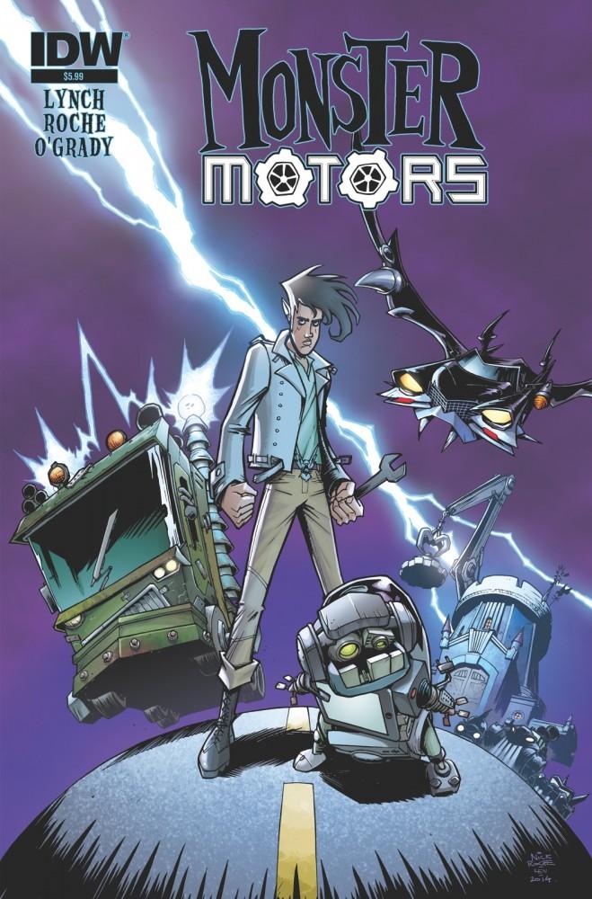 MonsterMotors_cvr-659x1000