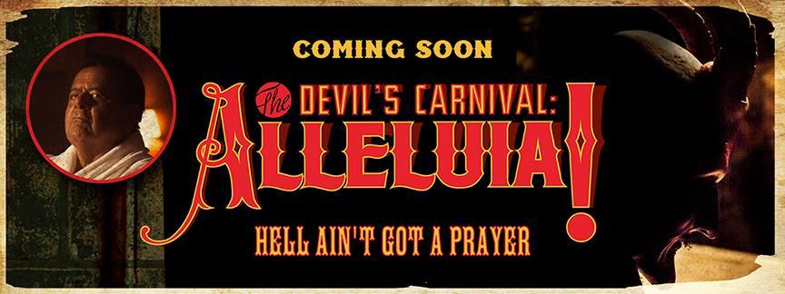 devils-carnival-2