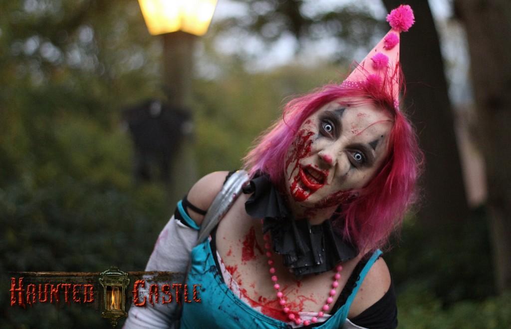 hauntedcastle2