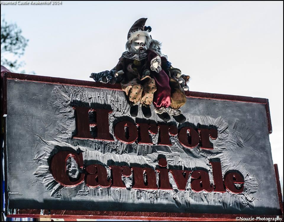 hauntedcastlehorrorcarnivale