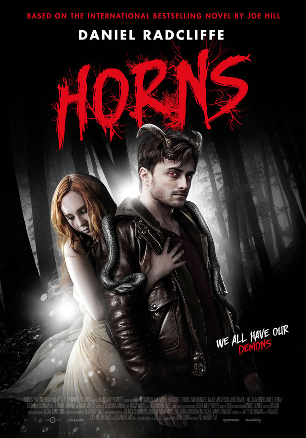 horns-poster-we-all-have-our-demons