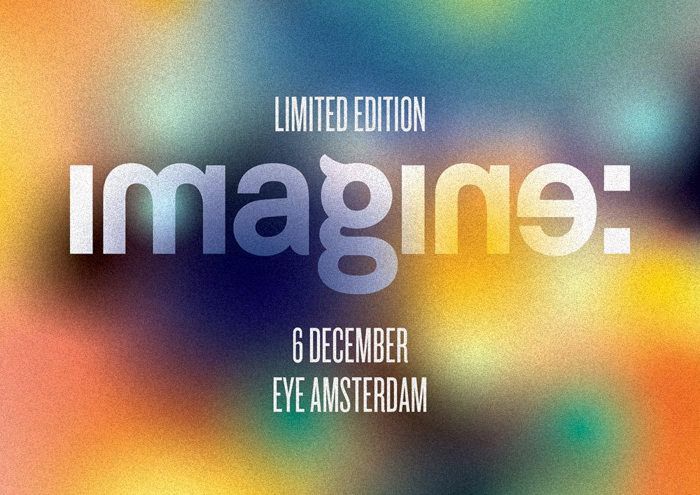 imagine-limited-edition-2014