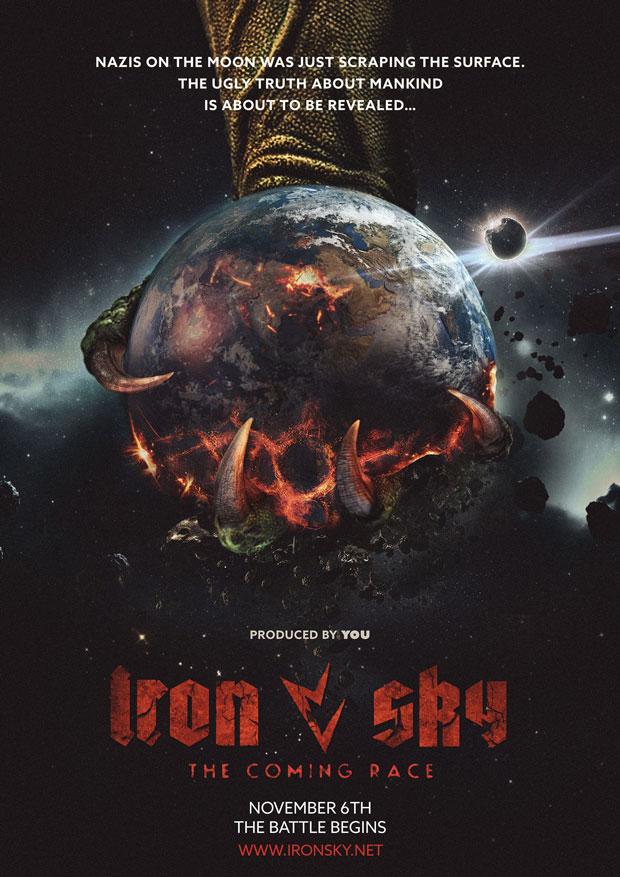 iron-sky-2-the-coming-race