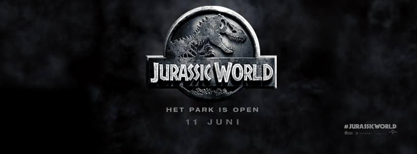 jurassic-world-park-is-open