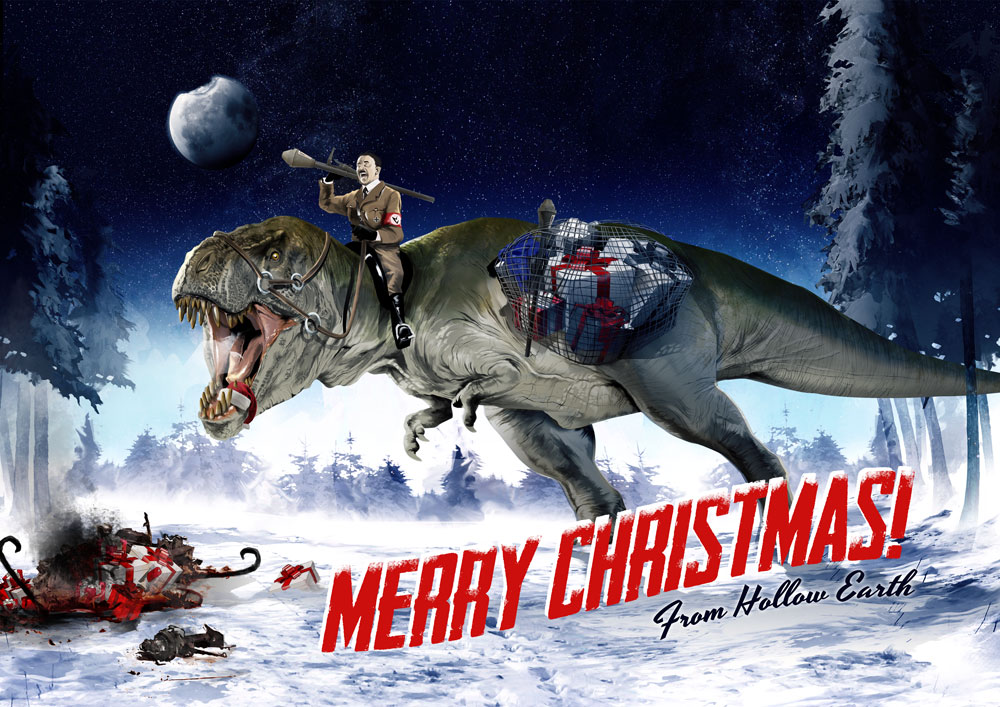 merry-christmas-from-hollow-earth