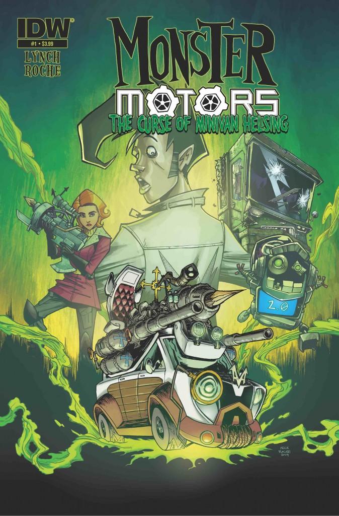 monstermotors-674x1024