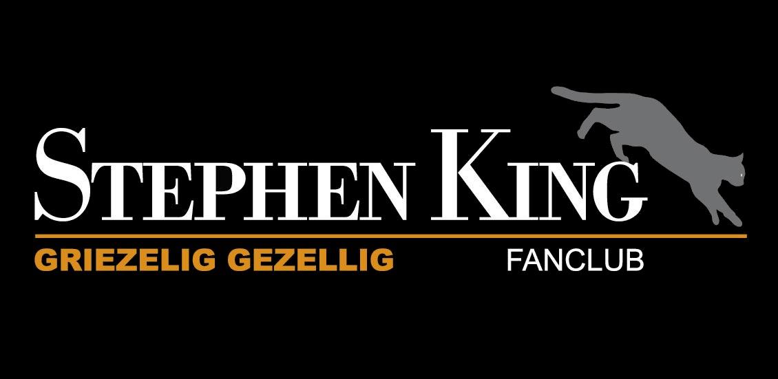 stephen-king-fanclub-logo
