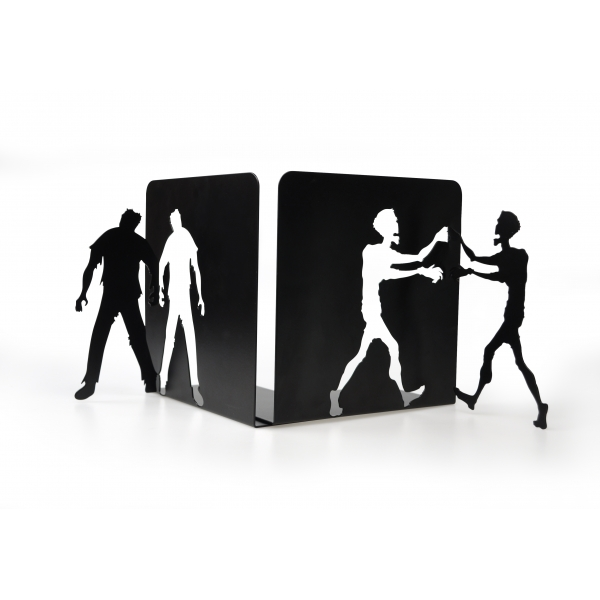 zombie_bookends_1