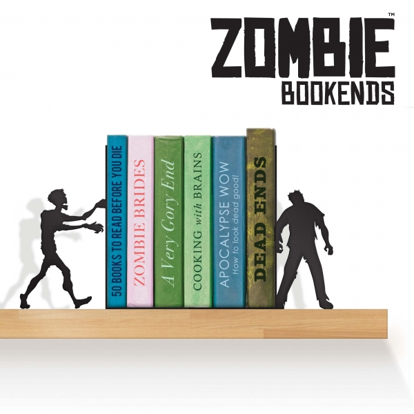 zombie_bookends_2