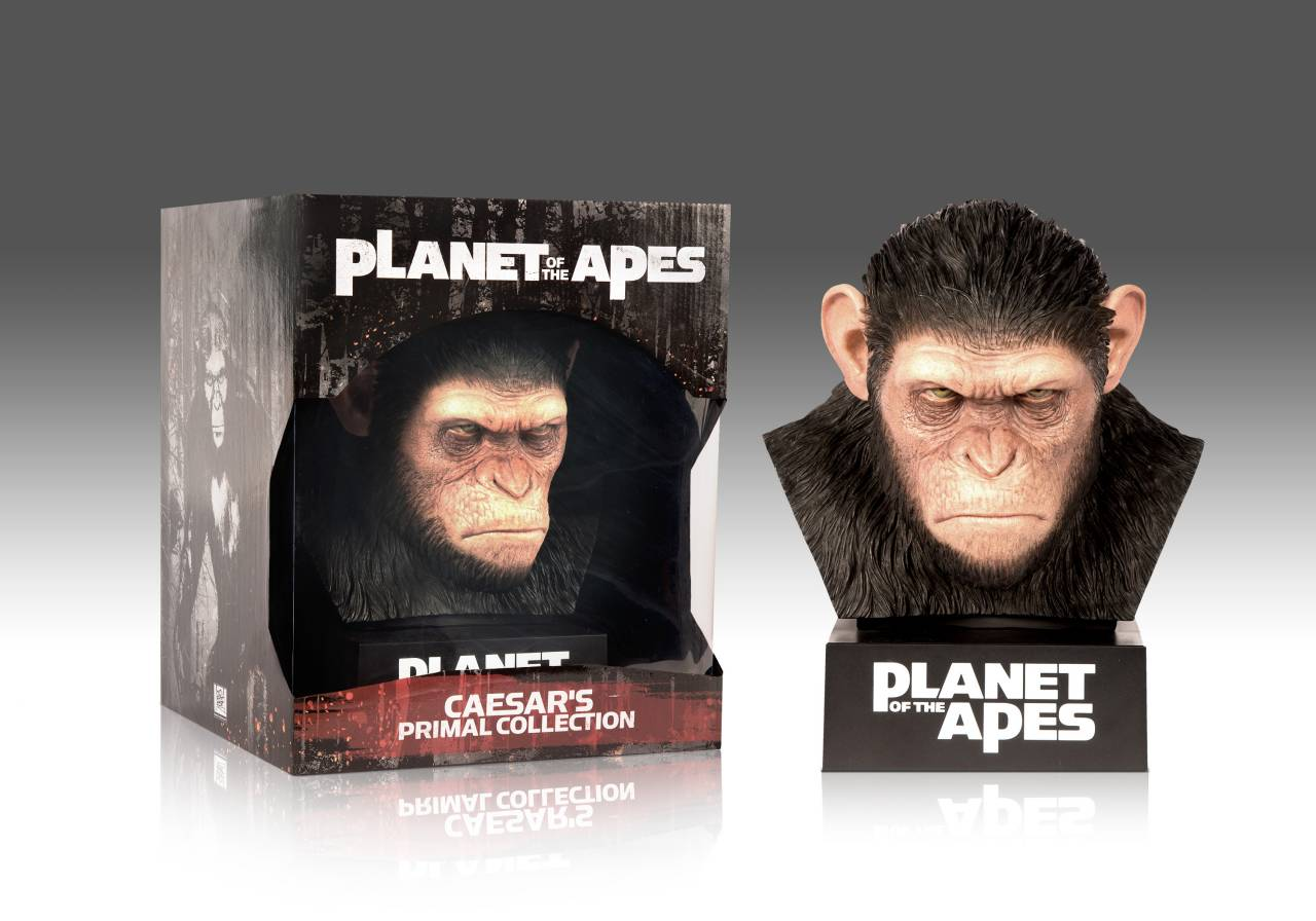 APES_Primal-collection