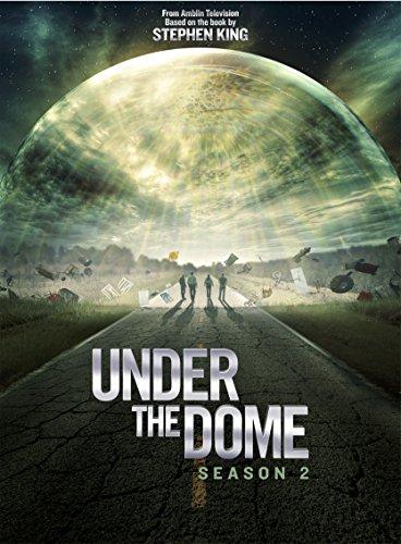 Under-the-Dome-seizoen-2