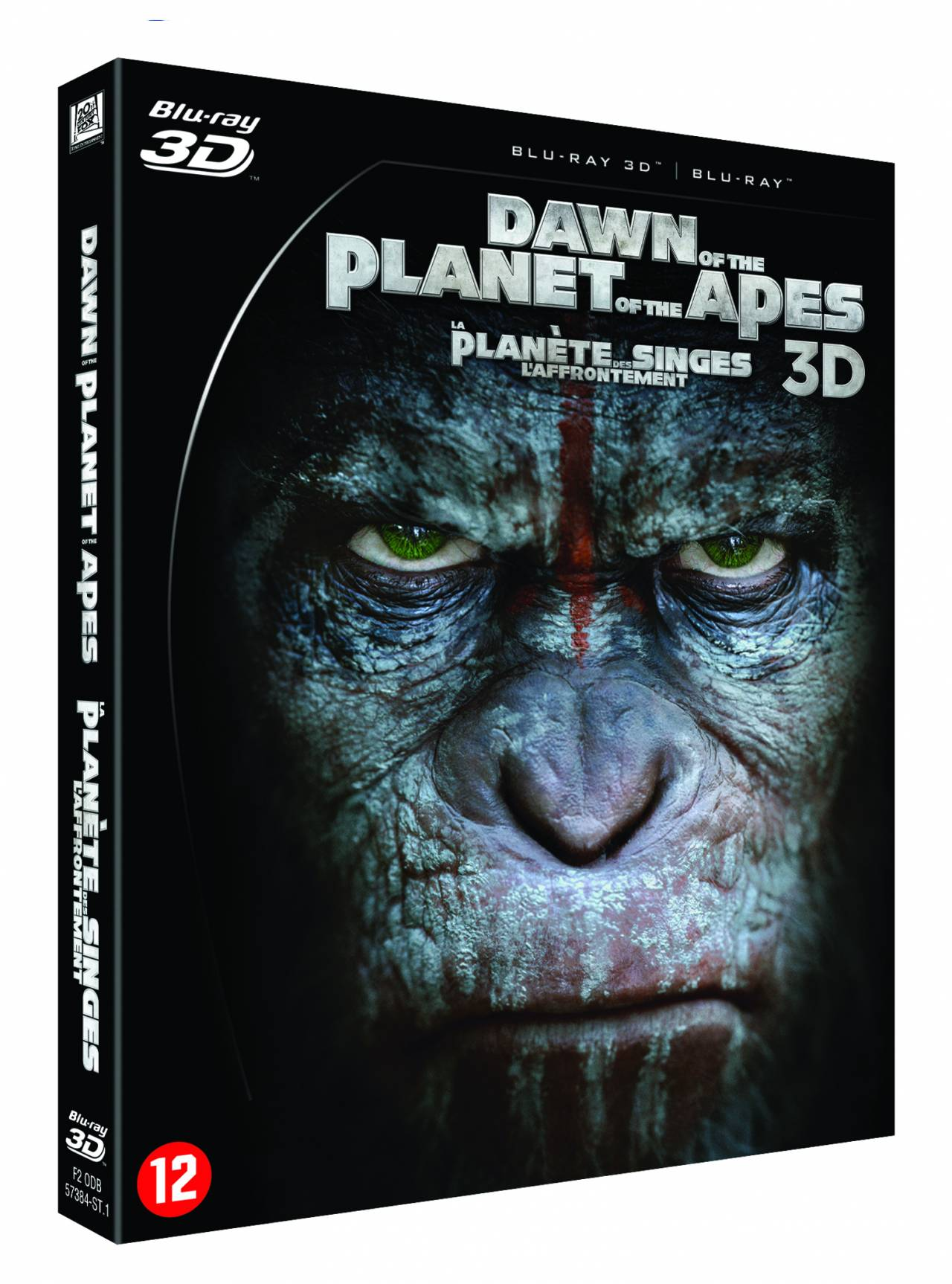 dawn-of-the-planet-of-the-apes-BD