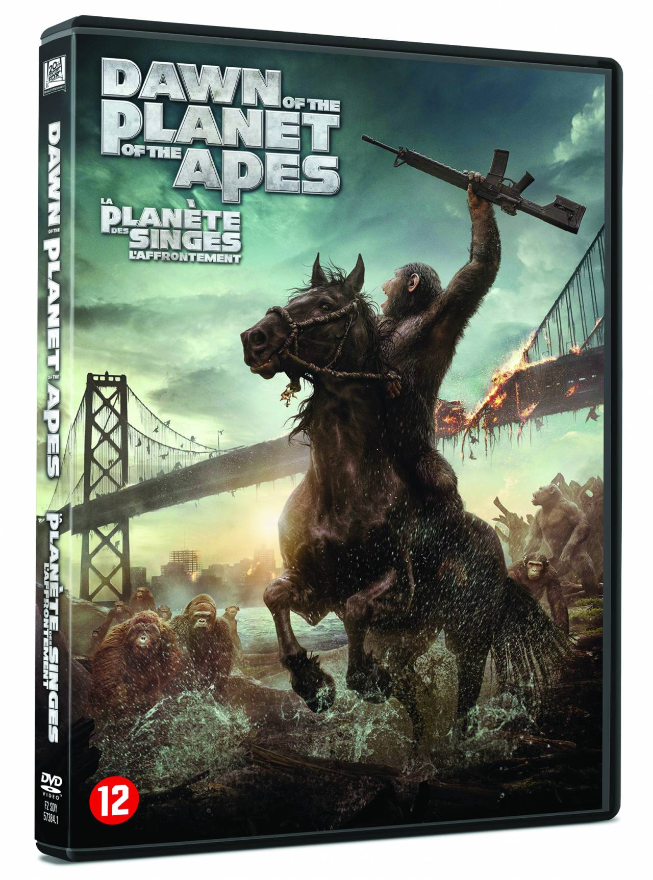 dawn-of-the-planet-of-the-apes-DVD