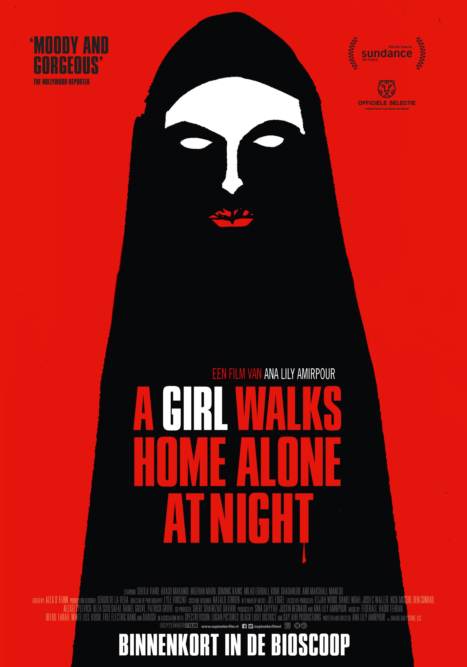 AGirlWalksHomeAloneAtNight_Poster_70x100.indd