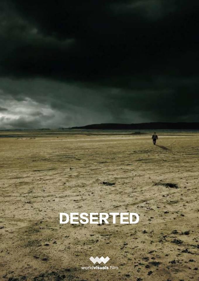 deserted-short