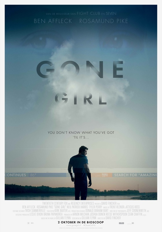 gone_girl_56031628_ps_2_s-low