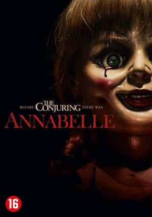 ANNABelle_DVD_2D