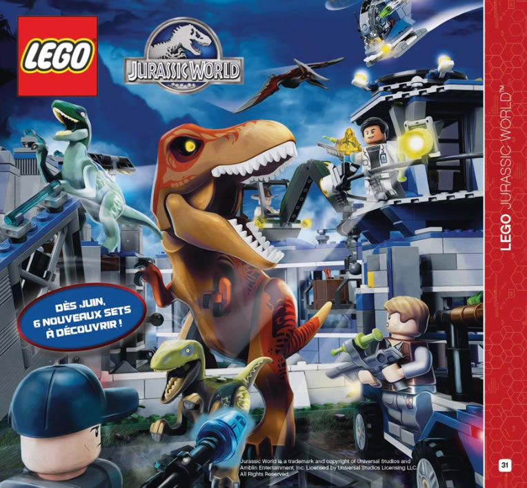 LEGO-Jurassic-World-Catalog